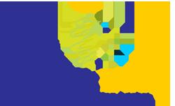 GeekEasy Logo